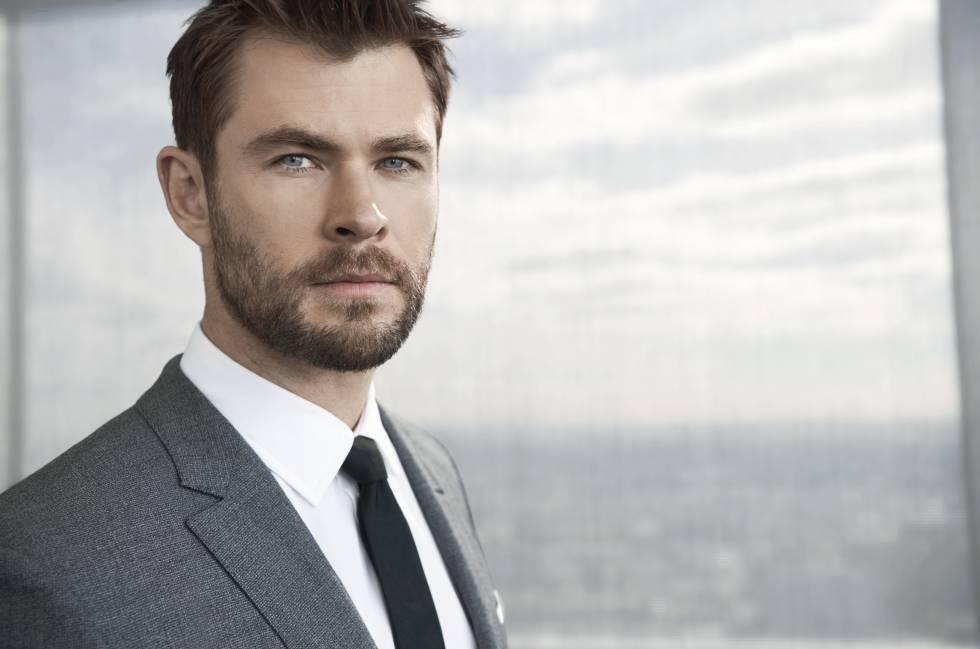Самые высокооплачиваемые актеры 2019 года по версии Forbes: кто вошел в список?-Фото 2