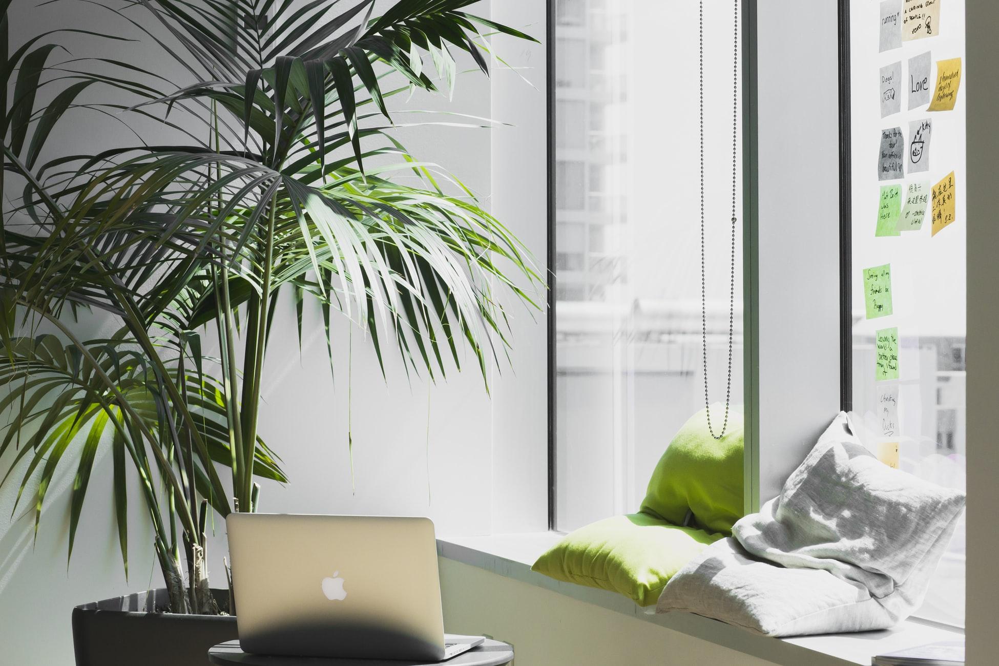 Как справиться со стрессом на работе: 5 советов-Фото 2