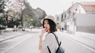 7 корейских секретов красоты для сияющей кожи-320x180