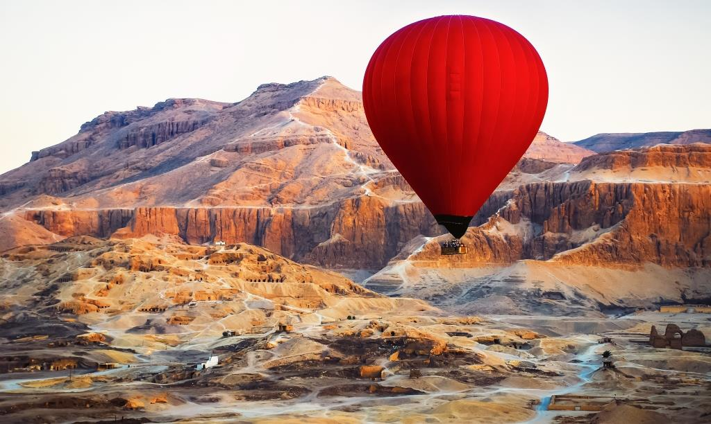 вздутие живота как воздушный шар