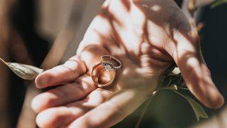 6 причин, почему не стоит вступать в брак-320x180