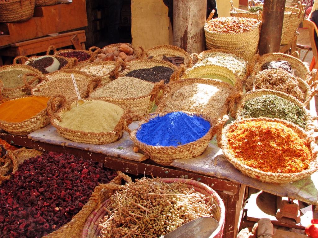 дешевые экскурсии в египте