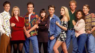 Фанаты «Беверли-Хиллз» о продолжении сериала и любимых героях-320x180