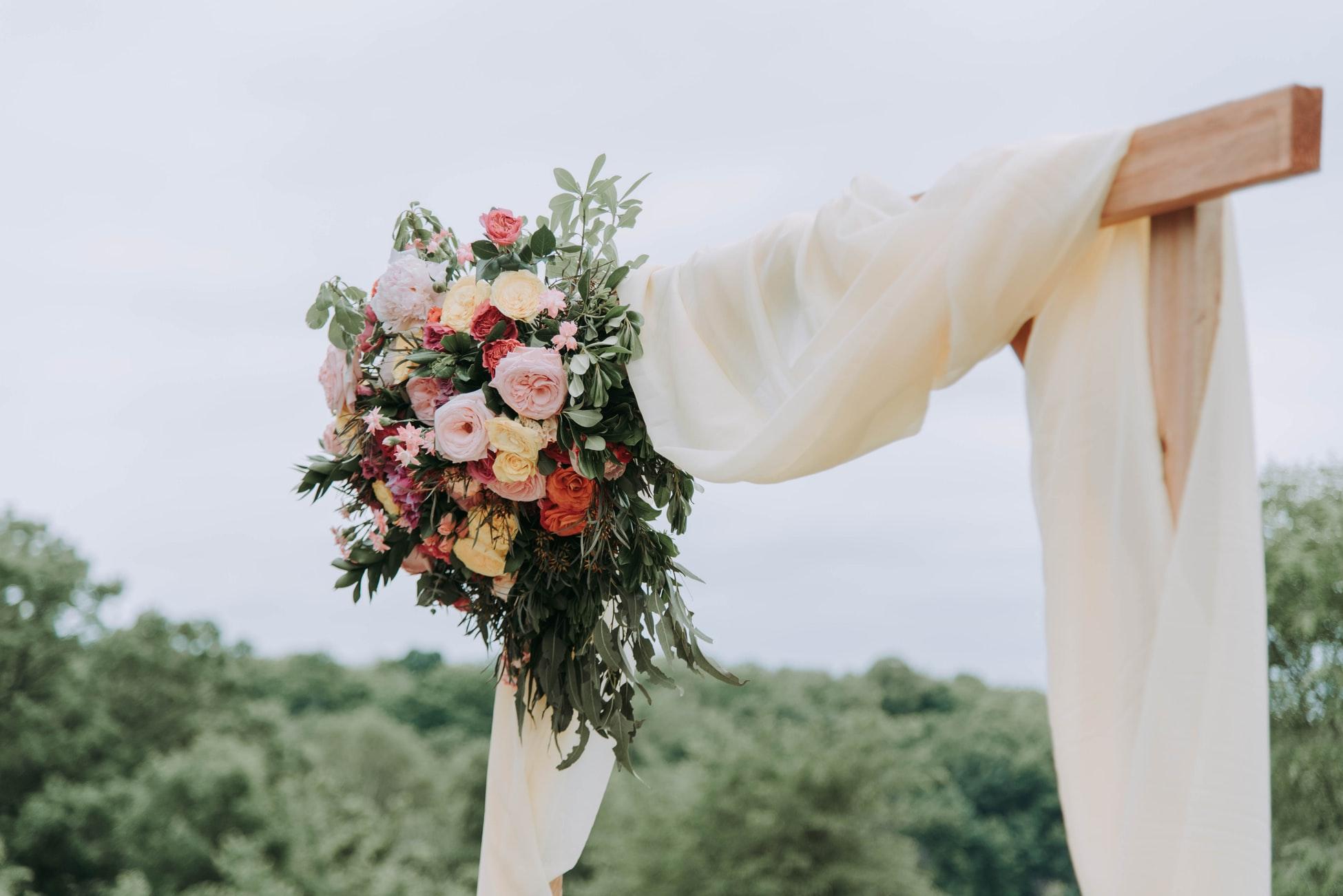 6 причин, почему не стоит вступать в брак-Фото 2