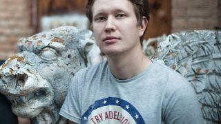 Фільм Нарімана Алієва «Додому» висунули на цьогорічний «Оскар» від України-320x180