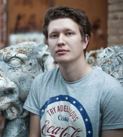 Фільм Нарімана Алієва «Додому» висунули на цьогорічний «Оскар» від України-430x480