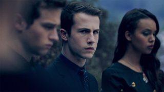 Что смотреть на Netflix, Hulu и HBO в августе: 8 сериалов и фильмов-320x180