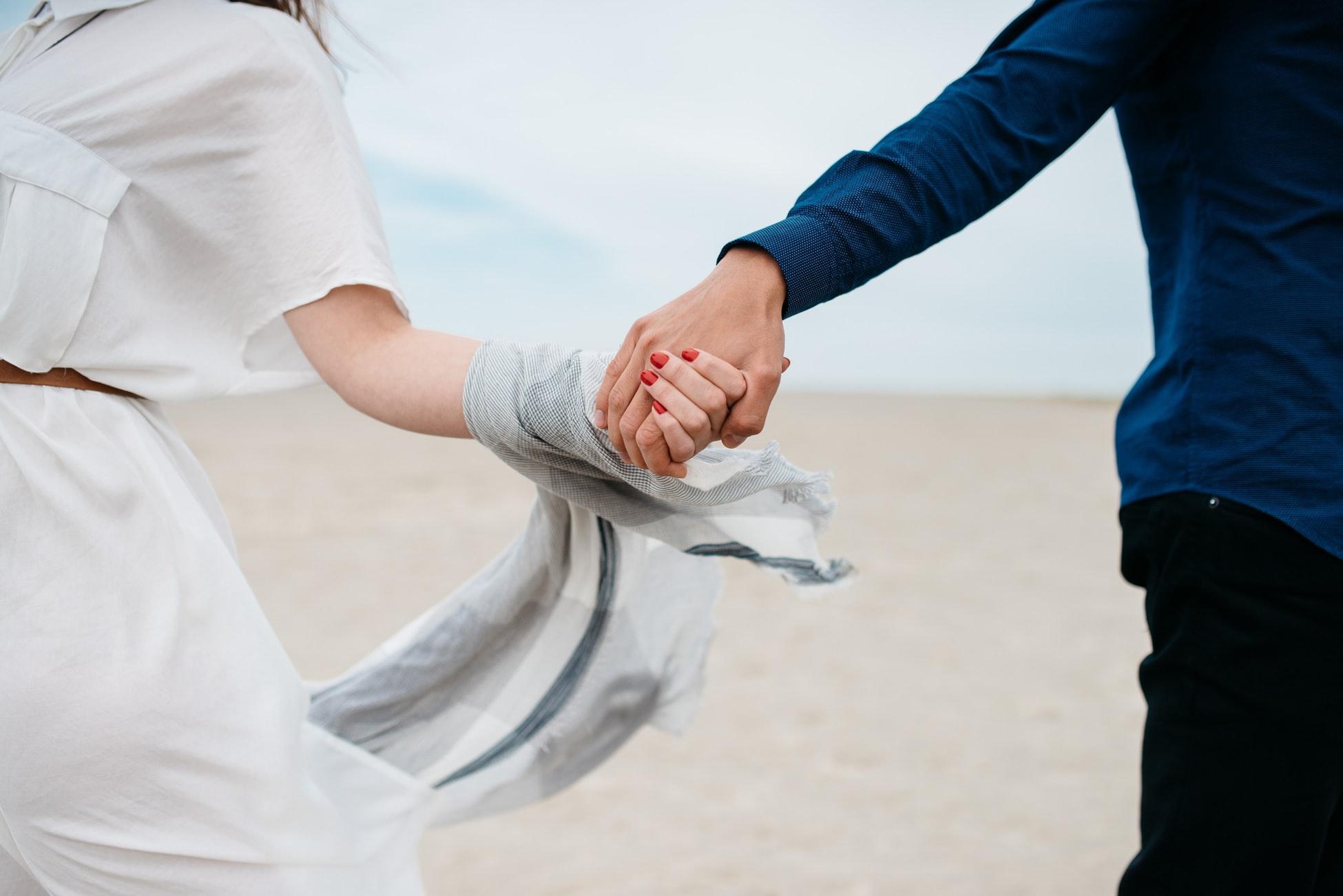 6 причин, почему не стоит вступать в брак-Фото 3
