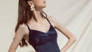 Самые стильные платья августа-320x180