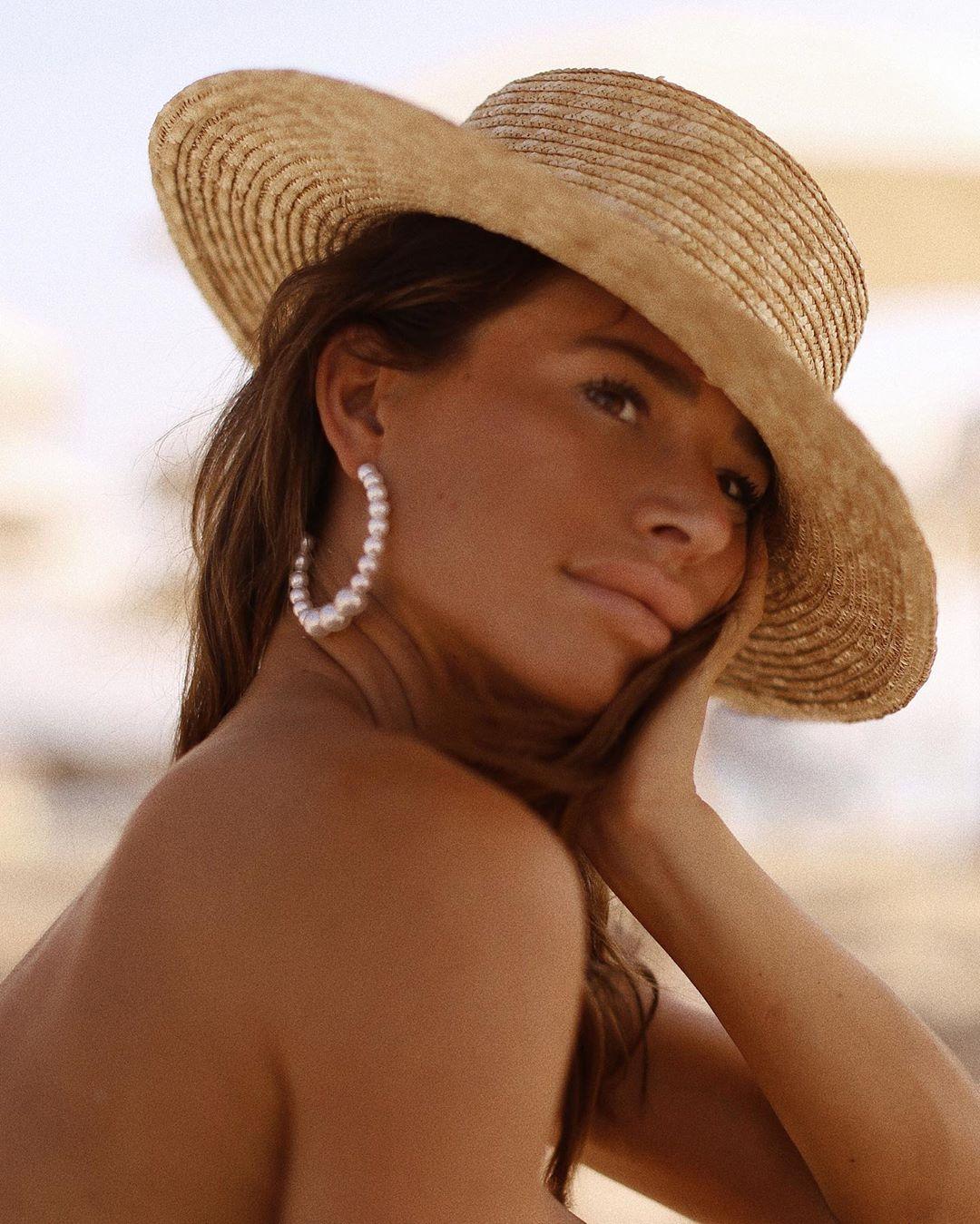 Уход за кожей и макияж в отпуске: практические советы-Фото 1