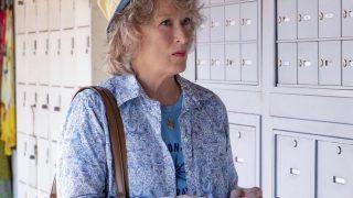 Появился первый трейлер фильма «Прачечная» с Мэрил Стрип и Гэри Олдманом-320x180