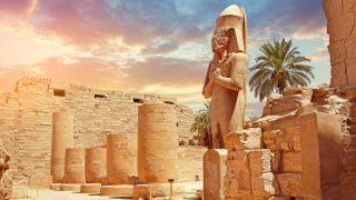 Неизведанный Египет: 8 мест и развлечений, о которых знает не каждый турист-320x180