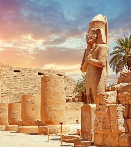 Неизведанный Египет: 8 мест и развлечений, о которых знает не каждый турист-430x480
