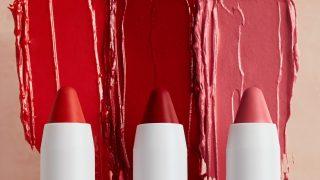 6 ингредиентов в косметике, которых стоит избегать-320x180