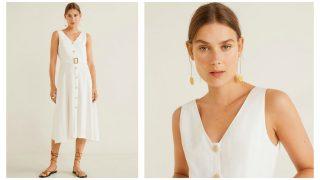 Как носить образы в стиле total white-320x180