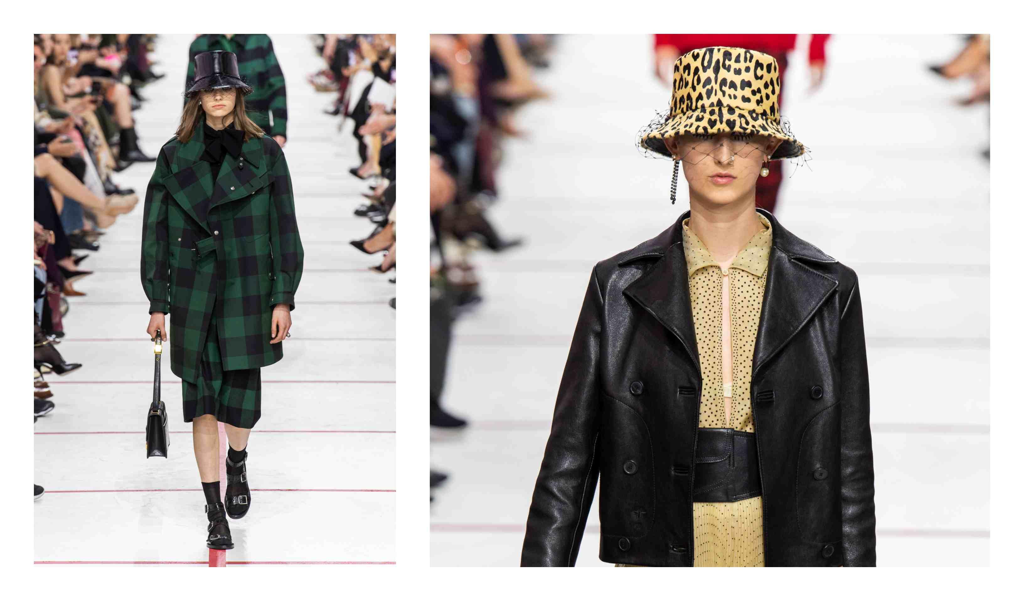 что будет модно в 2020