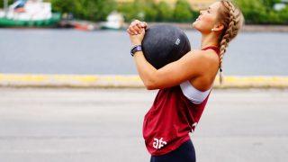 Фитнес-тренд: HIIT тренировки для укрепления организма-320x180