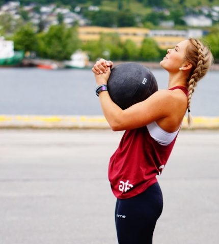 Фитнес-тренд: HIIT тренировки для укрепления организма-430x480