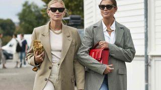 Неделя моды в Копенгагене: лучшие образы street style-320x180
