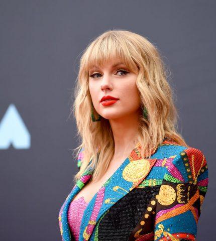 MTV Video Music Awards 2019: лучшие образы с ковровой дорожки-430x480