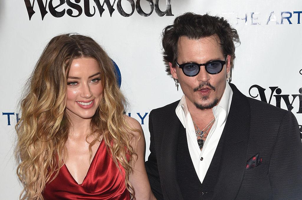 Громко и дорого: как разводятся голливудские звезды-Фото 1