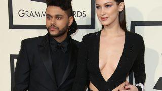Белла Хадид и The Weeknd расстались-320x180