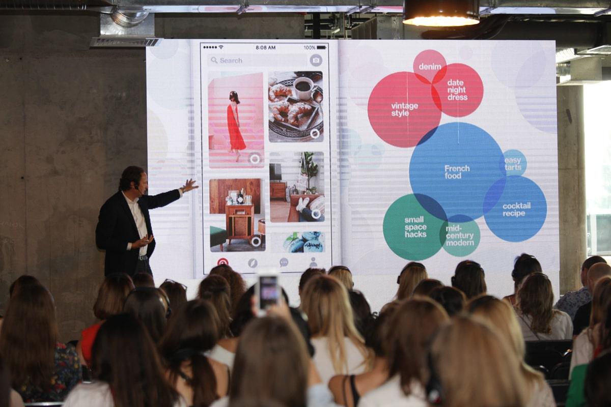 Чего ждать от Fashion Tech Summit 2019?-Фото 3