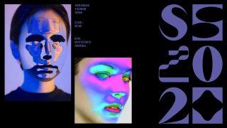 Ukrainian Fashion Week SS 20: дати проведення та розклад-320x180