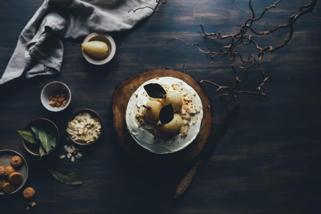 Как съесть меньше: советы, которые работают-Фото 11