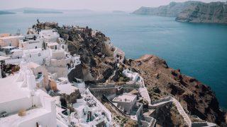 Сім грецьких островів для тих, хто хоче більшого від відпустки-320x180