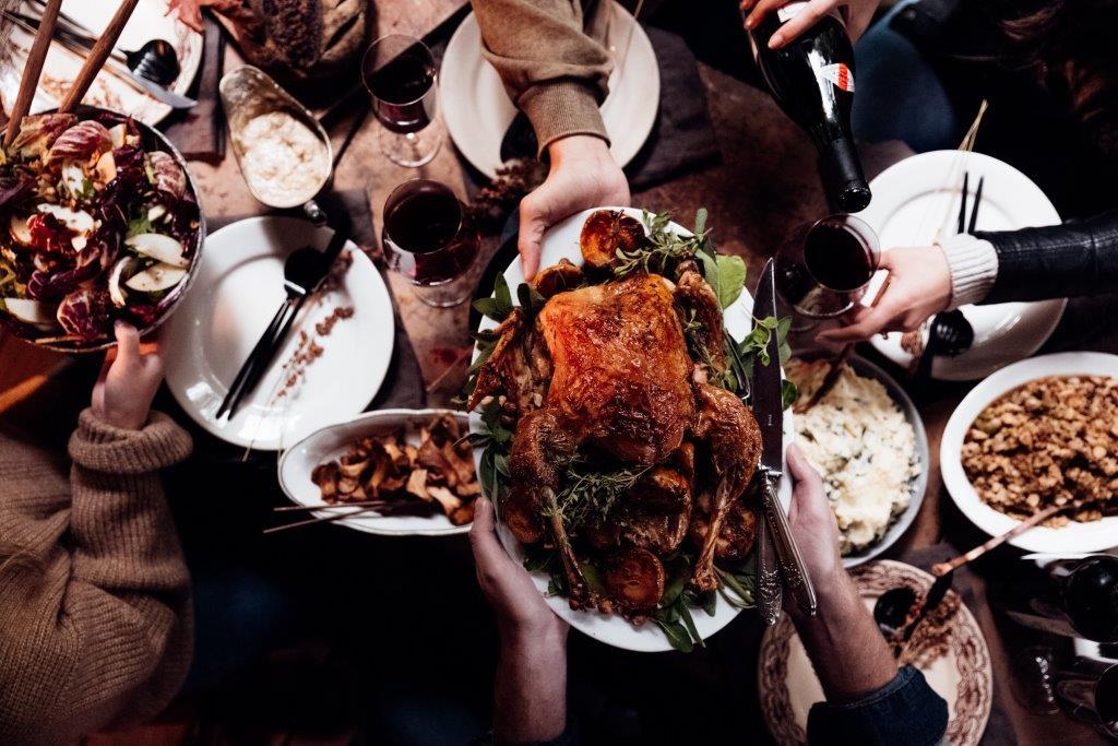 Как съесть меньше: советы, которые работают-Фото 6