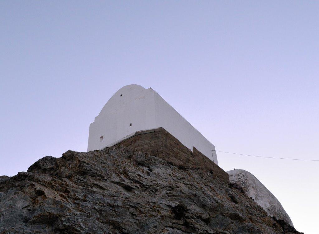 серіфос греція
