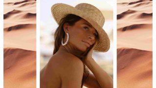 Уход за кожей и макияж в отпуске: практические советы-320x180