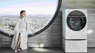 Умный дом: бытовая техника нового поколения (часть 2)-320x180