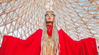 Гид по Burning Man: что нужно знать о самом таинственном мероприятии в мире?-320x180