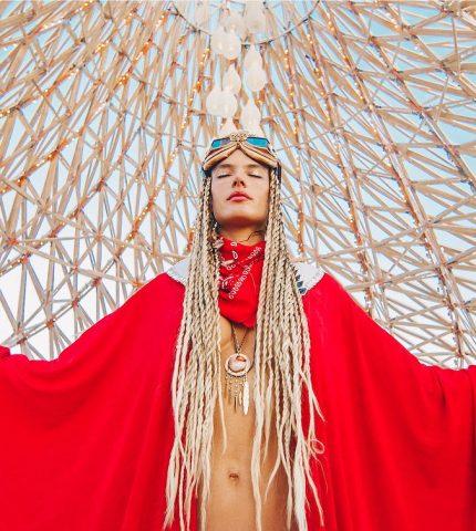 Гид по Burning Man: что нужно знать о самом таинственном мероприятии в мире?-430x480