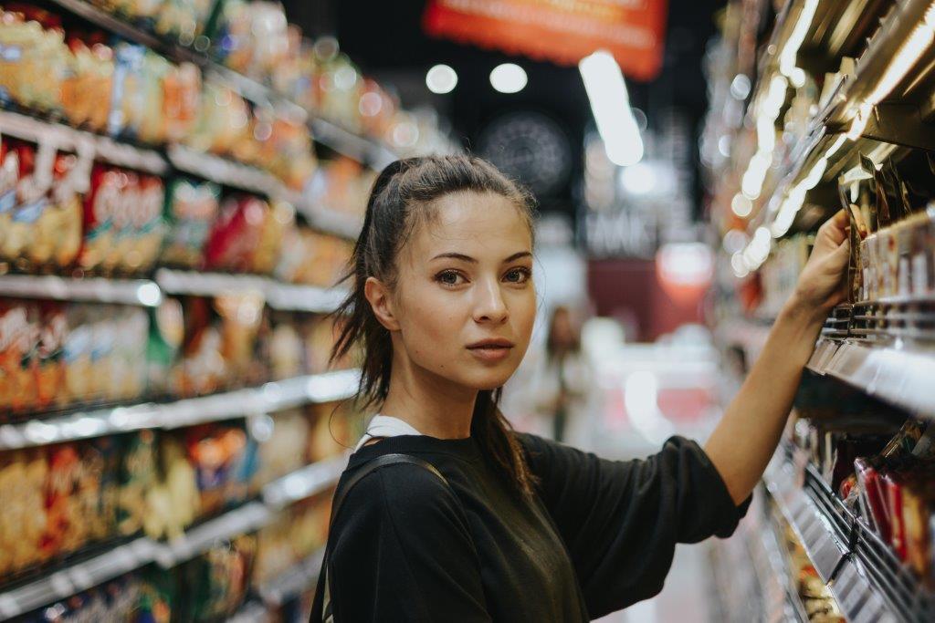 Как съесть меньше: советы, которые работают-Фото 7