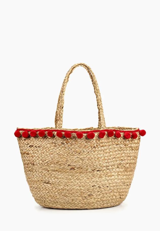 пляжная сумка купить
