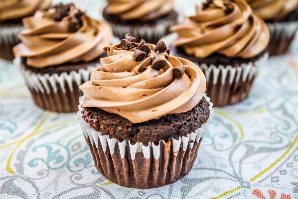8 признаков того, что вам пора отказаться от сладкого-Фото 1