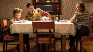 5 самых ожидаемых фильмов кинофестиваля в Торонто-320x180