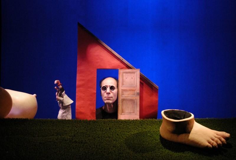 Культовые личности из мира кукольного театра, о которых стоит знать-Фото 2