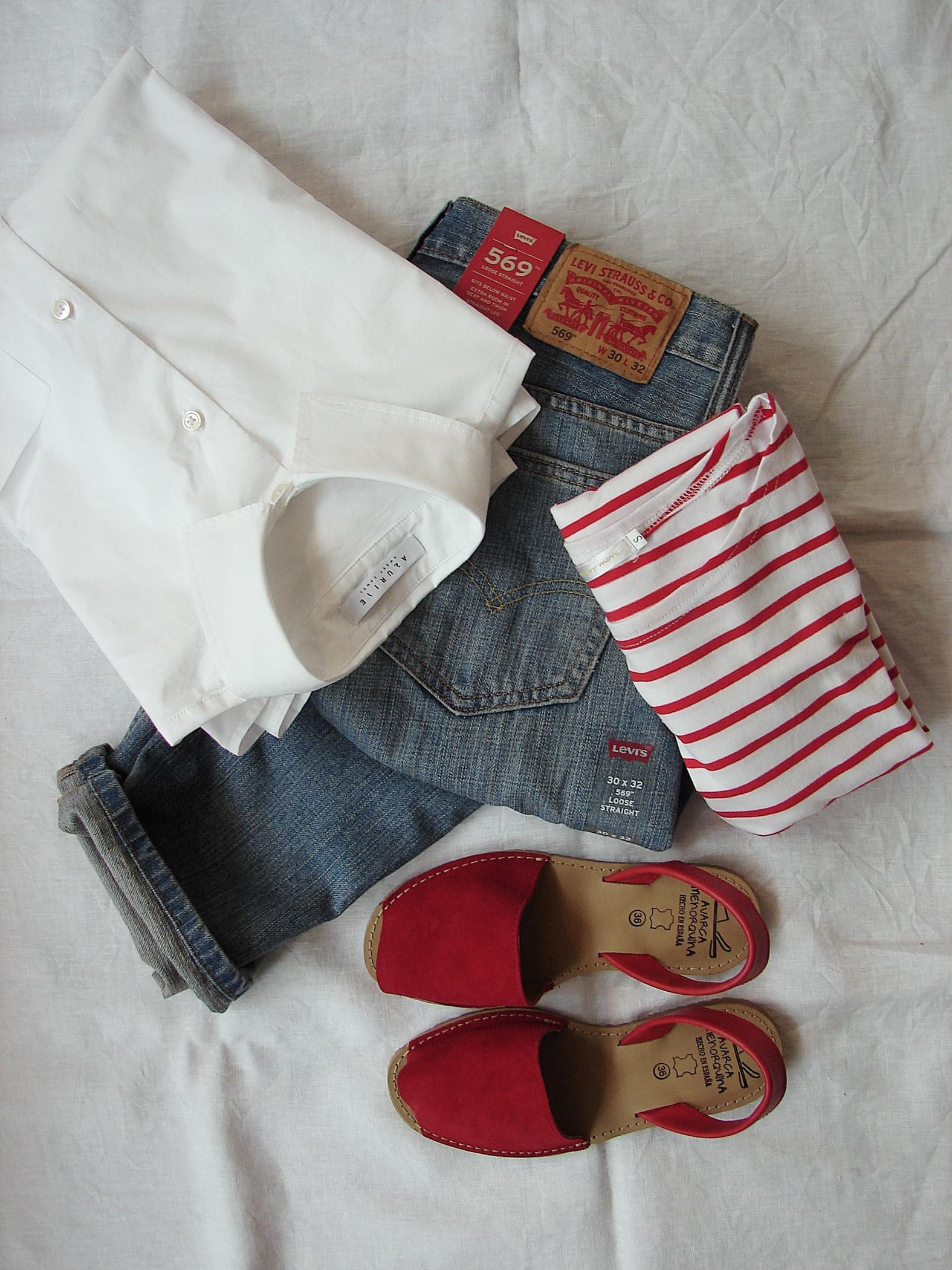 Как избавиться от ненужных вещей в гардеробе раз и навсегда: 6 правил-Фото 3