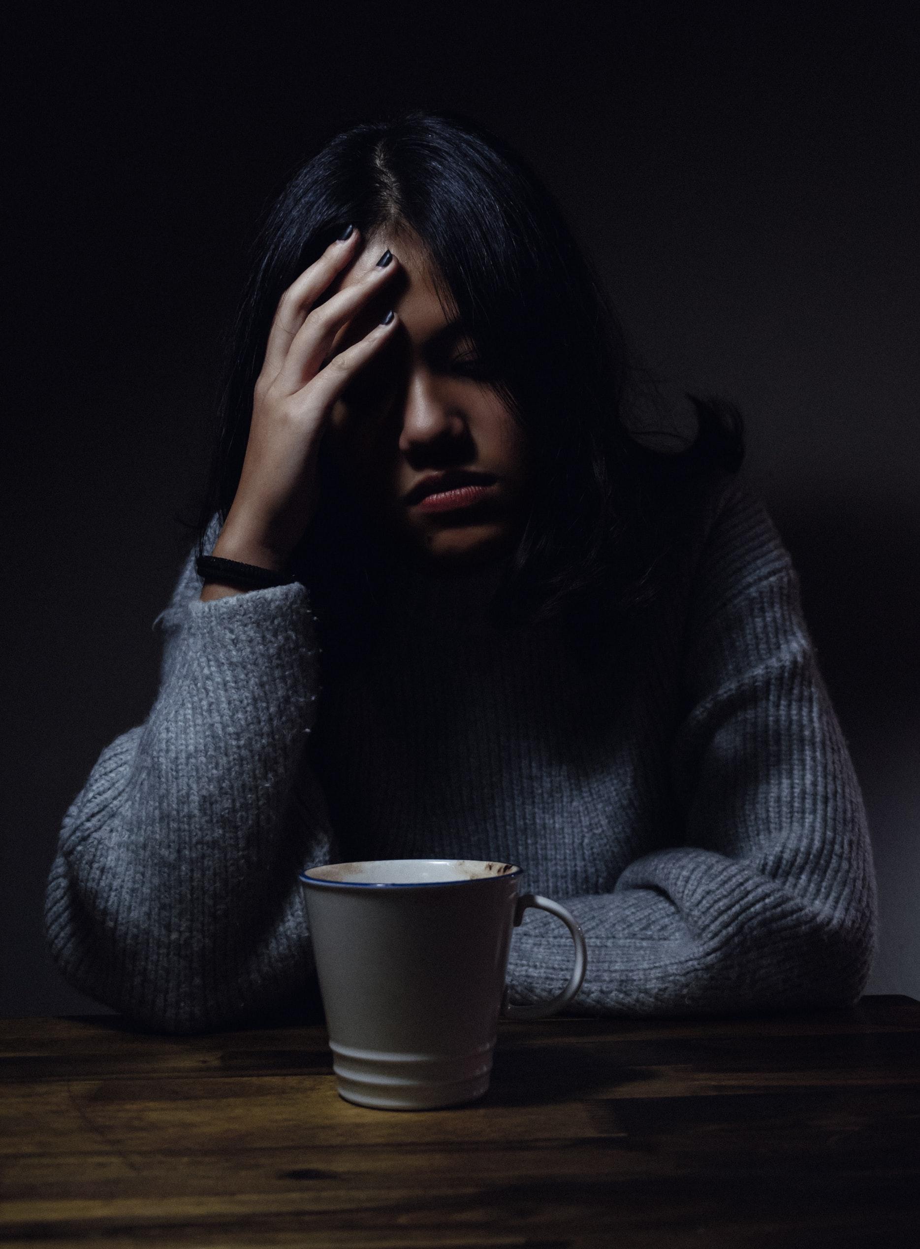 как выбрать психолога для взрослого
