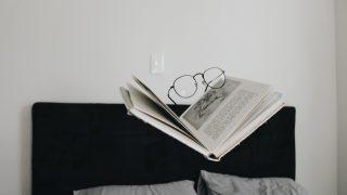Книга місяця: «Крадій спогадів» Володимира Нікітенка-320x180