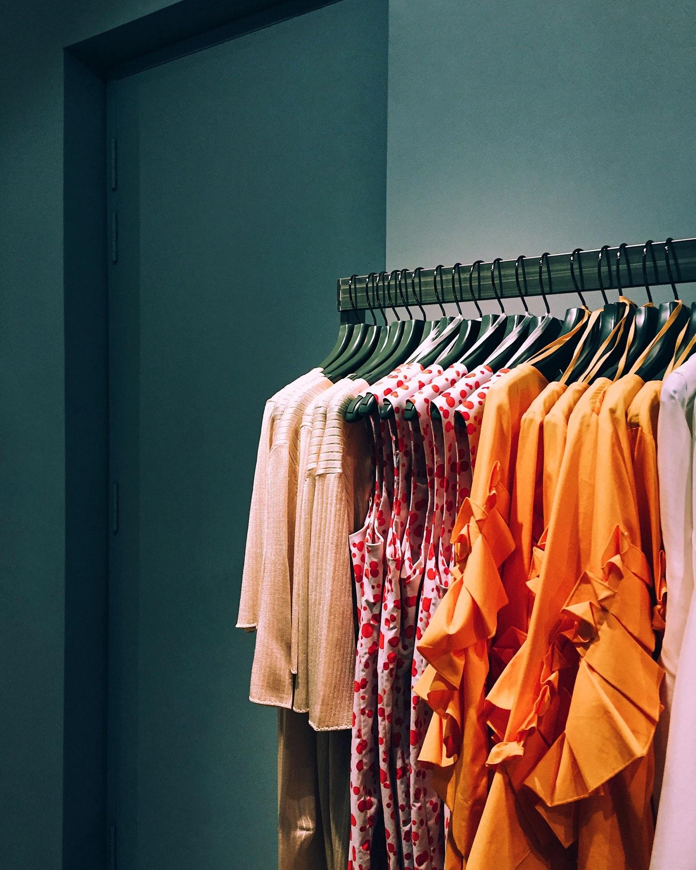 Как избавиться от ненужных вещей в гардеробе раз и навсегда: 6 правил-Фото 4