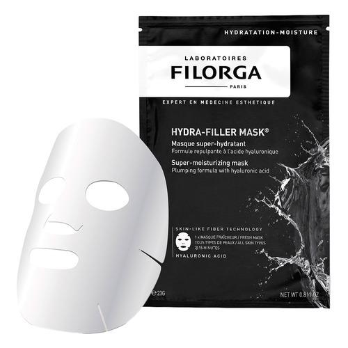 Как усилить эффект от тканевой маски?-Фото 5