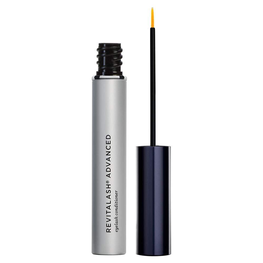 Advanced Eyelash Conditioner, RevitaLash