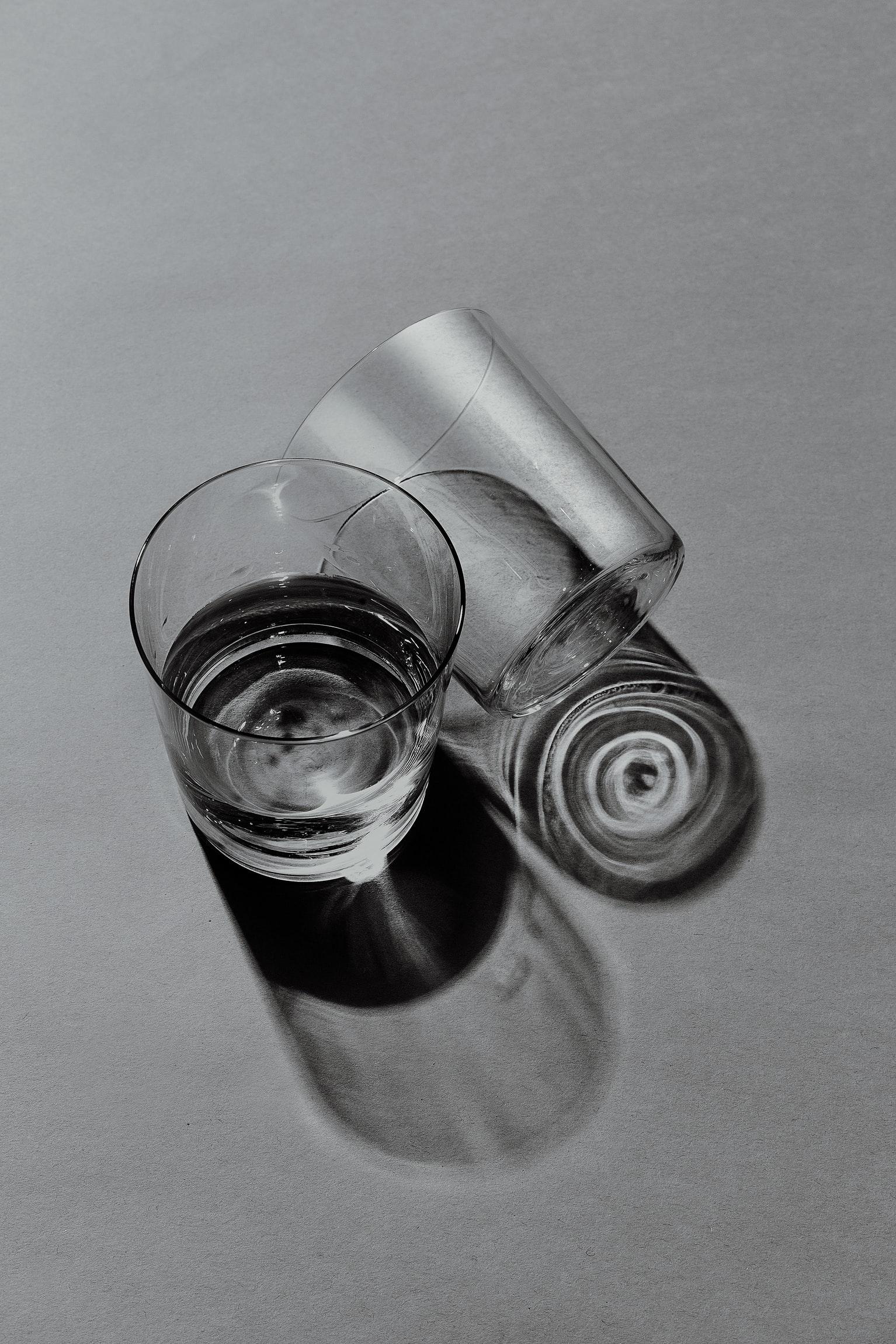 13 лучших гидратирующих напитков-Фото 2
