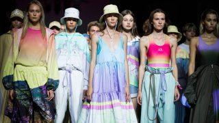 INTERTOP совместно с POUSTOVIT выпустил коллекцию одежды-320x180