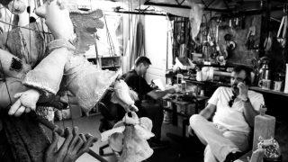 Культовые личности из мира кукольного театра, о которых стоит знать-320x180